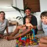 Au Pair em Brisbane, Queensland, Australia procura trabalho: 3068754