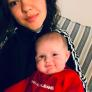 Babysitter in Woodside, NY, United States looking for a job: 3069235