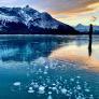 Au Pair a Jasper, Alberta, Canada 3069577