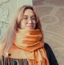Hushållerska i Eindhoven, Noord-Brabant, Nederländerna söker ett jobb: 3070034
