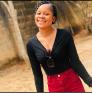 Au Pair em Ipaja, Lagos, Nigéria procura trabalho: 3071057