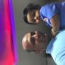 Niñera en Pattaya, Chon Buri, Tailandia buscando trabajo: 3071371