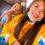 Au Pair en Malaybalay, Bukidnon, Filipinas buscando trabajo: 3071390
