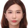 Tutor en Seoul, Seoul, Corea del Sur buscando trabajo: 3071627