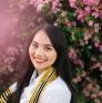 Au Pair en Bangkok, Krung Thep, Tailandia buscando trabajo: 3072052