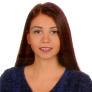 Profesor particular en Padova, Veneto, Italia buscando trabajo: 3072080