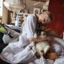 Cuidador de mascotas en Langgons, Hessen, Alemania buscando trabajo: 3072349