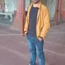 Senior Caregiver en New Delhi, Delhi, India buscando trabajo: 3072705