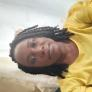 Badante senior a Constant Spring, Saint Andrew, Giamaica in cerca di lavoro: 3073770