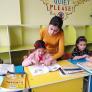 Au Pair în Ayni, Leninobod, Tadjikistan caută un loc de muncă: 3073921
