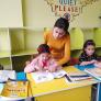 Au Pair en Ayni, Leninobod, Tayikistán buscando trabajo: 3073921