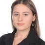 Niñera en Eretria, Central Greece, Grecia en busca de trabajo: 3073949