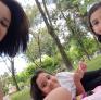 Babysitter in Lourdes, La Libertad, El Salvador op zoek naar een baan: 3074266
