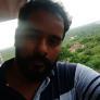 Ama de llaves en Hyderabad, Andhra Pradesh, India buscando trabajo: 3075425