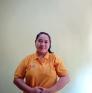 Cuidador Senior en Depok, Java Central, Indonesia en busca de trabajo: 3077195