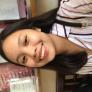 Au Pair en Igpit, Misamis Oriental, Filipinas busca trabajo: 3077469