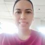 Niñera en Balogo, Sorsogon, Filipinas buscando trabajo: 3078601