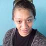 Babysitter a Suva City, Central, Figi 3078873