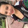 Ama de llaves en Lao Cai, Lao Cai, Vietnam en busca de trabajo: 3079202