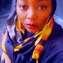 Babá em Dar es Salaam, Dar es Salaam, Tanzânia procurando emprego: 3079862