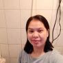 Housekeeper in Taipei, T'ai-pei, Taiwan looking for a job: 3079914