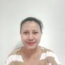 Babá em Hua Hin, Prachuap Khiri Khan, Tailândia procurando emprego: 3080134