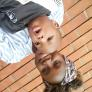 Au Pair em Wakiso, Wakiso, Uganda 3080162