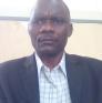 Tutor in Butere, Western, Kenya looking for a job: 3081337