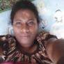 Housekeeper in Lae, Morobe, Papua New Guinea looking for a job: 3082538