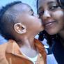 Niñera en Addis Abbaba, Adis Abeba, Etiopía buscando trabajo: 3082820