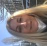 Ama de llaves en Strassen, Luxemburgo, Luxemburgo buscando trabajo: 3083030