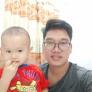 Au Pair en Medan, Sumatera Utara, Indonesia buscando trabajo: 3083627