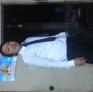 Au Pair in Jeddah, Makkah, Saudi Arabia looking for a job: 3083870