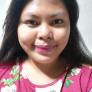 Au Pair in Imus, Cavite, Philippines looking for a job: 3084486