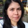 Ama de llaves en Mansilingan, Bacolod, Filipinas buscando trabajo: 3084497