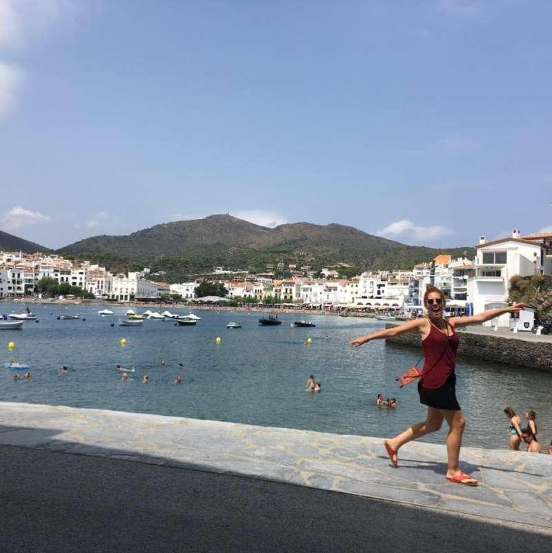 couple cherche homme le grand-quevilly recherche fille au pair espagnole