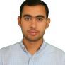 Tutor en Erbil, Arbil, Irak en busca de trabajo: 3085118