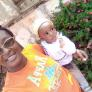 Au Pair in Douala, Littoral, Cameroon 3085140