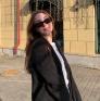 Niñera en Minsk, Minsk, Bielorrusia buscando trabajo: 3085959