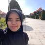 Niñera en Cilacap, Java Central, Indonesia buscando trabajo: 3086546