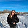 Au Pair en Airdrie, Alberta, Canadá buscando trabajo: 3086678