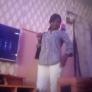 Assistente pessoal em Mushin, Lagos, Nigéria procurando emprego: 3086794