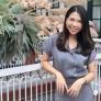 Au Pair em Amphoe Kantharawichai, Maha Sarakham, Tailândia à procura de emprego: 3087015