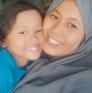 Babá em Brebes, Java Central, Indonésia procurando emprego: 3087069