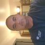 Ama de llaves en Buckeye, AZ, Estados Unidos buscando trabajo: 3087325