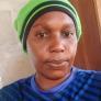 Babá em Dar es Salam, Dar es Salaam, Tanzânia procurando emprego: 3087864