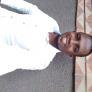 Au Pair em Wakiso, Wakiso, Uganda procura trabalho: 3088690