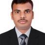 Menajeră în Tirunelveli, Tamil Nadu, India în căutarea unui loc de muncă: 3089424