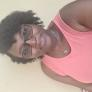 Nanny in Laborie, Saint George, Grenada à procura de emprego: 3090024