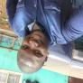 Menajeră în Lugazi, Kampala, Uganda în căutarea unui loc de muncă: 3090227